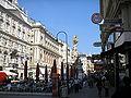 Graben Vienna June 2006 374.jpg