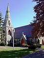 Grace Episcopal Church (Medford, MA) - north facade.JPG