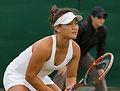 Grace Min 1, 2015 Wimbledon Qualifying - Diliff.jpg
