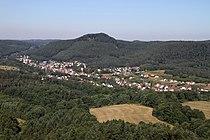 Graefenstein-54-Bergfried-Merzalben-gje.jpg