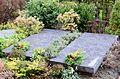 Graf Van Riemsdijk-Philips - Gemeentelijke begraafplaats Woensel - Eindhoven.jpg