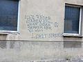 Graffiti Dresden 03.jpg