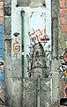 Graffiti Porto (5080876148).jpg