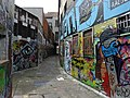 Graffiti Street - panoramio.jpg