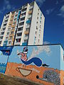 Graffiti in Slovakia.jpg