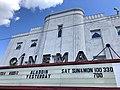 Graham Cinema, Graham, NC (48950872142).jpg