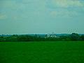 Grain Elevator near Edmund - panoramio.jpg