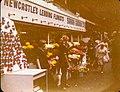 Grainger Market, Newcastle upon Tyne (22113108868).jpg