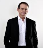 Gral. Guido Manini Rios.png
