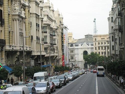 Gran Vía (Madrid) 05.jpg
