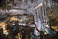 Gran columna. Cueva de Nerja.jpg