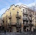 Gran de Sant Andreu 147.jpg