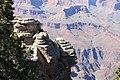 Grand Canyon - panoramio (13).jpg