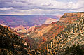 Grand Canyon 26.jpg