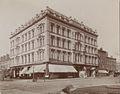 Grand Opera House, 8th Avenue and 23rd Street.jpg