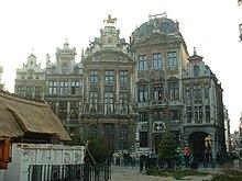 Grand Place Nr 4.jpg