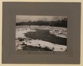Grand River, breaking up (HS85-10-26918) original.tif