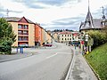 Grande rue. Dampierre-les-Bois.jpg