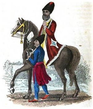 Grandee Smoking on Horseback.jpg