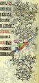 Grandes Heures de Jean de Berry Fol. 120r - grotesque.jpg