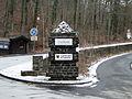 Grandhotel-petersberg-12022012-001.jpg