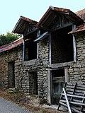 Granges de Luisandre (3).jpg