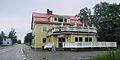 Granliden mat & vinhus i Storvik, Sandvikens kn 3210.jpg