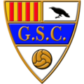 Granollers Sport Club