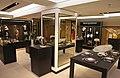 Grant Macdonald Harrods store.jpg