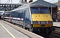 Grantham railway station MMB 15.jpg