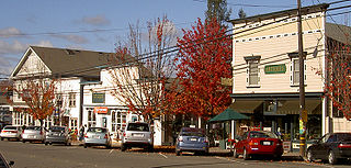 Graton, California census-designated place in California, United States