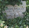 Grave Massiszek Albert .jpg