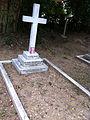 Grave Of Daniel McGilvary3.jpg