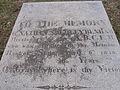 Grave of Nathan Benham.jpg