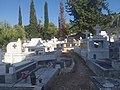 Graveyard in Kastos.jpg
