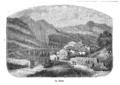 Gravure EA - La Balme de pre st didier à la Thuile - p 403.png