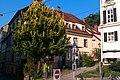 Graz-Sporgasse 29-1.jpg