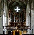 Graz Dom Orgel.jpg