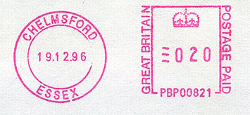 Great Britain stamp type HA23.jpg