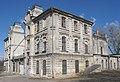 Great sinagoga Grodno 1a.jpg