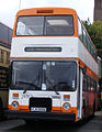 Greater Manchester Transport bus 1451 (NJA 568W), Wirral Bus & Tram Show 2008.jpg