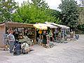 Greece-1030 (2216588514).jpg