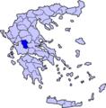 GreeceEvritania.png