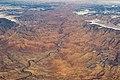Green-River-Utah-Aerial-2018.jpg