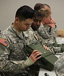 Green Berets and Bastogne Soldiers combine forces 150112-A-DQ133-386.jpg