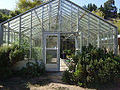 Green Gulch Farm Greenhouse.jpg