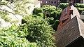 Green oasis - panoramio.jpg