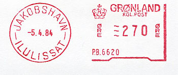 Greenland stamp type A7.jpg