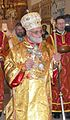 Gregor III. Laham.jpg