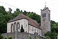 Greifensteiner Pfarrkirche.JPG